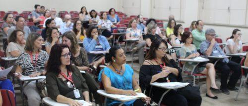 28/02/19 - Debate na Faculdade de Medicina/UFMG: Reforma da Previdência